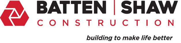Batten Shaw Construction