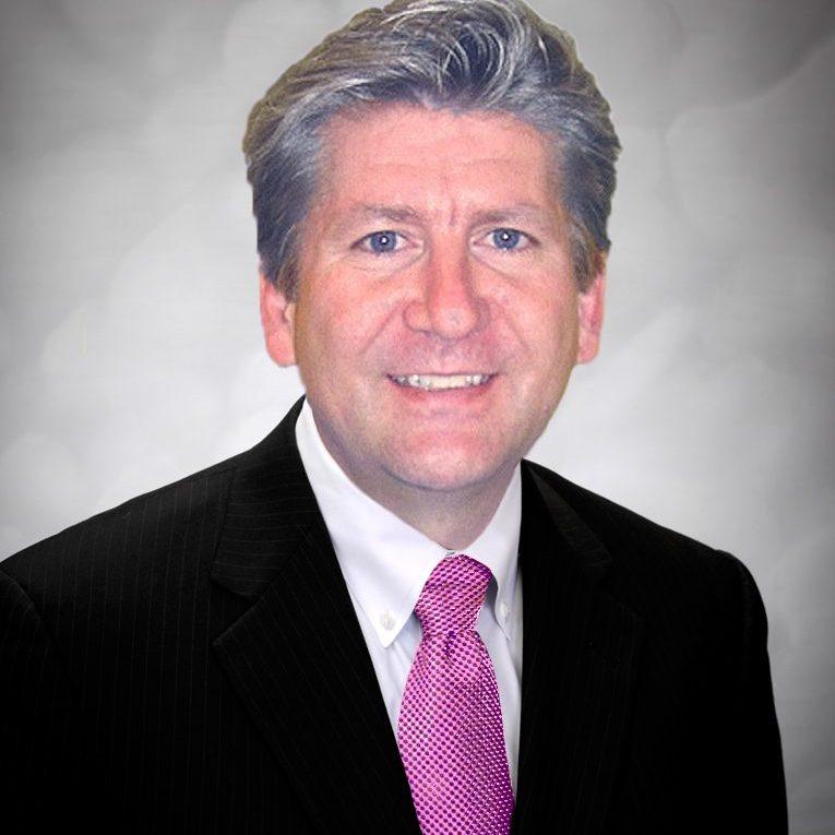 Dwayne Wilson