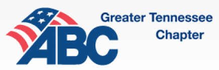 ABC Greater Tennessee Chapter