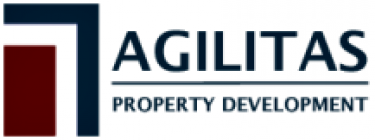 Agilitas Property Development