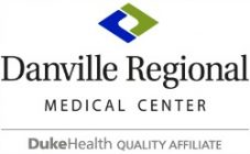 Danville Regional Health