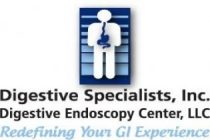 Digestive Endoscopy Center, LLC