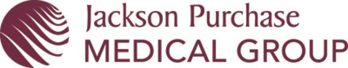 Jackson Purchase Medical Group