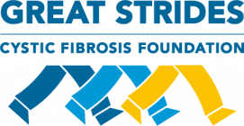Great Strides Cystic Fibrosis Foundation