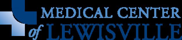 Medical Center of Lewisville