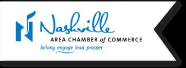 Nashville Chamber