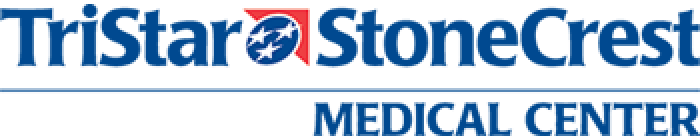 StoneCrest Medical Center