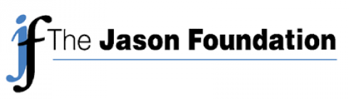 The Jason Foundation