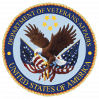 US Dept Of Veterans Affairs