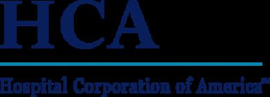 HCA Health Corporation of America