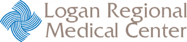 Logan Regional Medical Center