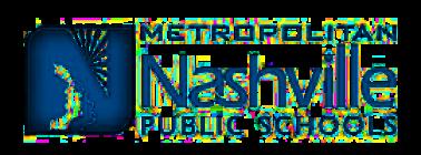 Metro Nashville Public Schools
