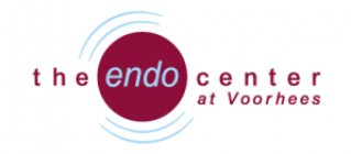 The Endo Center at Voorhees